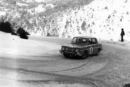 renault-8-gordini-monte-carlo-7
