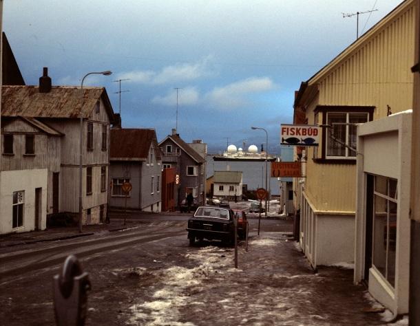 Reykjavik-1974-2