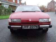 rover-sd1-auction-3
