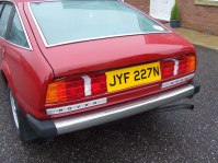 rover-sd1-auction-4