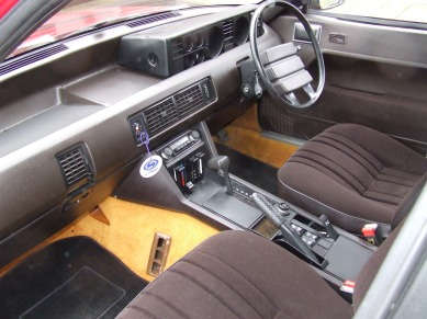 rover-sd1-auction-5