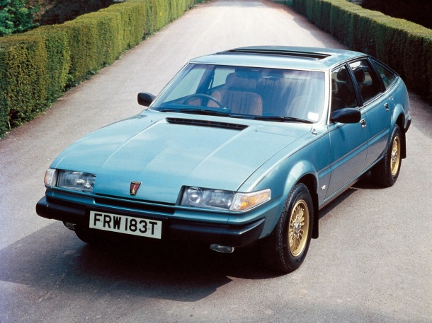 rover-sd1-blue