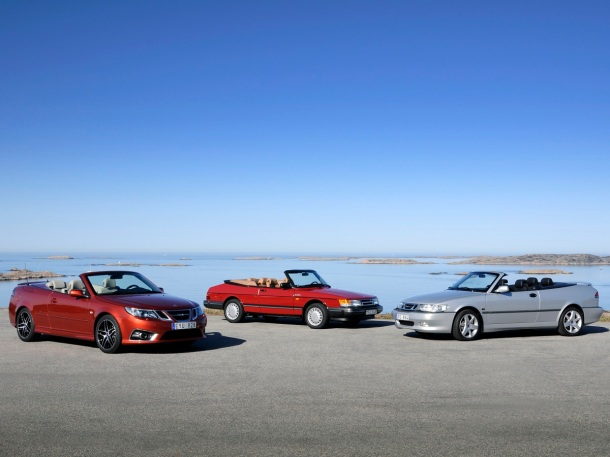 saab-9-3-convertible-family-tree