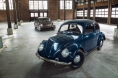 volkswagen-beetle-65th-1