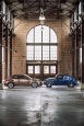 volkswagen-beetle-65th-3
