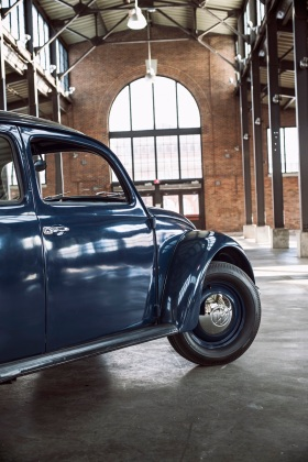 volkswagen-beetle-65th-4