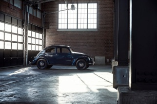 volkswagen-beetle-65th-7