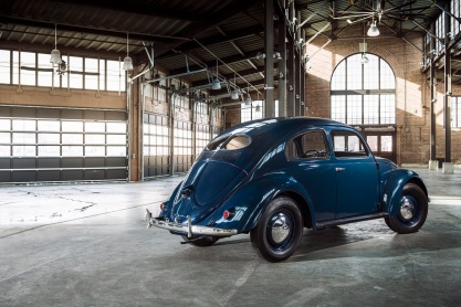 volkswagen-beetle-65th-8