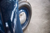 volkswagen-beetle-65th-9