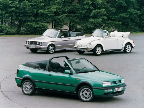 volkswagen-golf-cabrio-family-tree