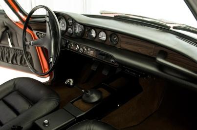 1973-volvo-p1800-es-10