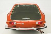 1973-volvo-p1800-es-6