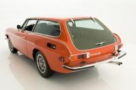 1973-volvo-p1800-es-7