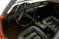 1973-volvo-p1800-es-9