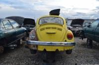 1974-volkswagen-beetle-10