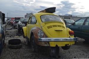 1974-volkswagen-beetle-11