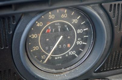 1974-volkswagen-beetle-13