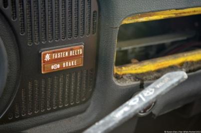 1974-volkswagen-beetle-14