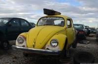 1974-volkswagen-beetle-15