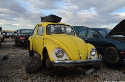 1974-volkswagen-beetle-16