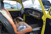 1974-volkswagen-beetle-5