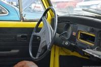 1974-volkswagen-beetle-6