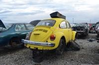 1974-volkswagen-beetle-9