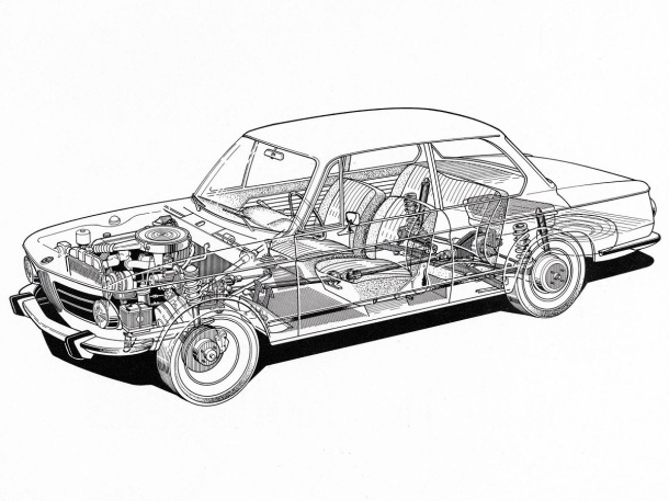 bmw-1602-cutaway