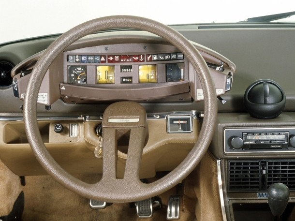 citroen-cx-interior