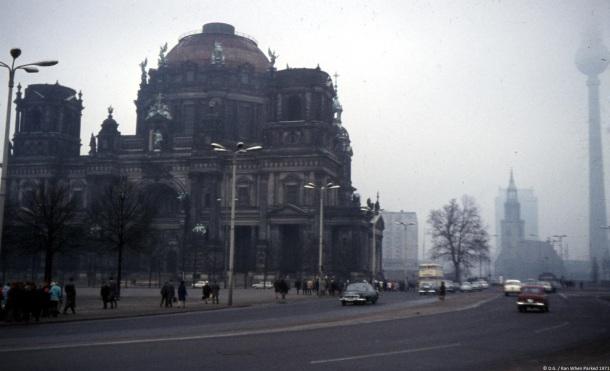 dg-berlin-1971-1