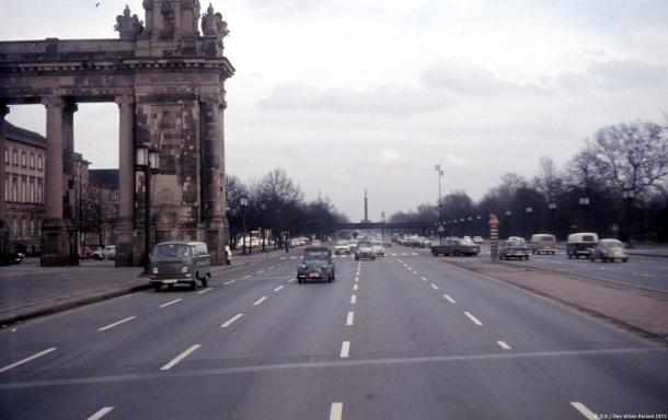 dg-berlin-1971-2