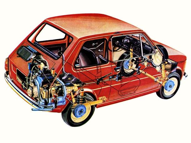fiat-126-cutaway