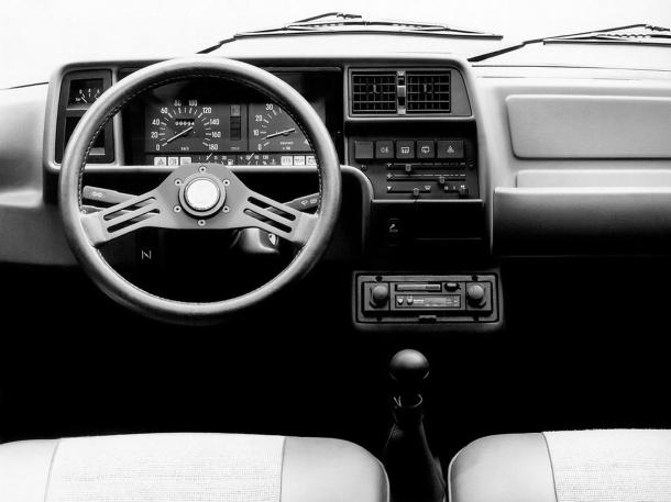 fiat-127-sport-interior