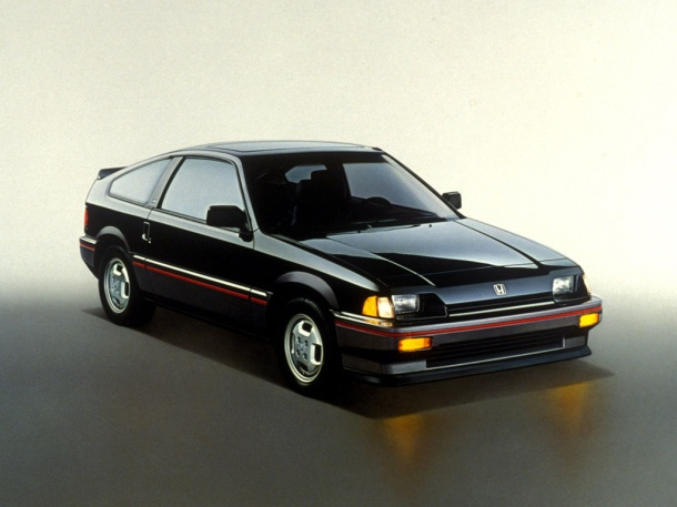 honda-civic-crx-si