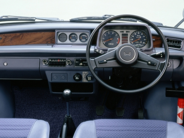 honda-civic-mk1-interior