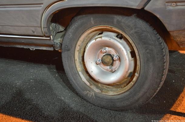 january2014-steel-wheel-2