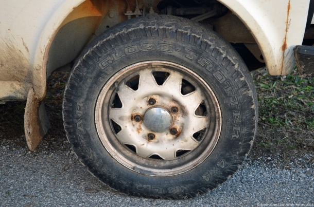 january2014-steel-wheel-3