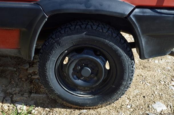 january2014-steel-wheel-5