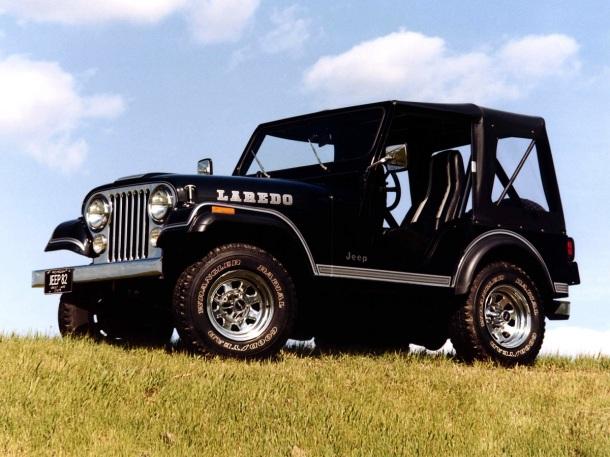 jeep-cj-5-laredo