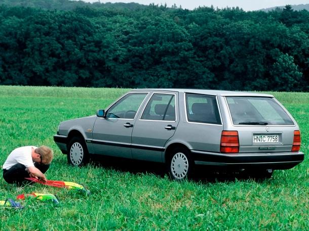 lancia-thema-wagon