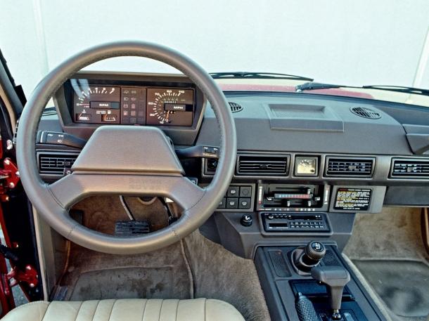 land-rover-range-rover-interior