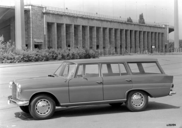 mercedes-benz-190-dc-universal
