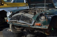 mg-b-gt-junked-10