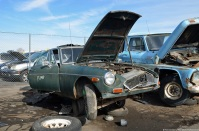 mg-b-gt-junked-18