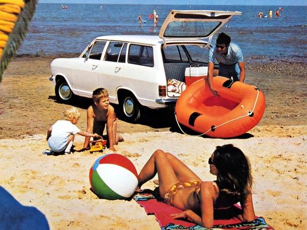 opel-kadett-caravan