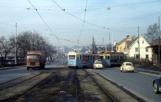 oslo-1975-1