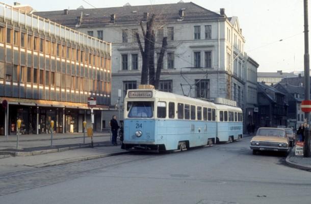 oslo-1975-2