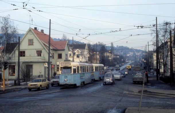 oslo-1975-3