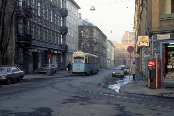 oslo-1975-4