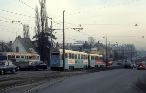 oslo-1975-5